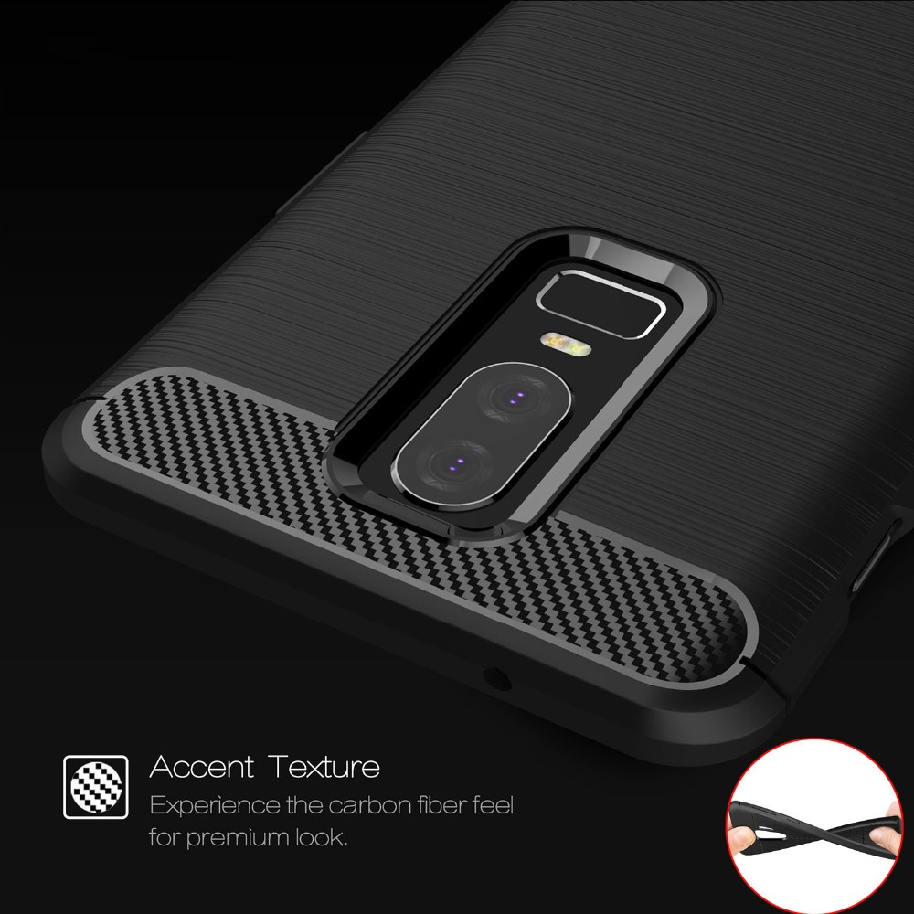 6.28For Oneplus 6 Case For Oneplus One Plus 6 6T 5T 5 3T 3 Oneplus6 Oneplus6T Oneplus5T Oneplus5 Oneplus3 A6003 Coque Cover Case