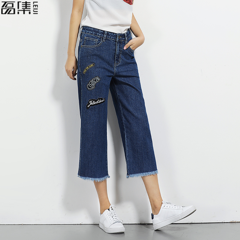 Online Get Cheap Style Capris -Aliexpress.com | Alibaba Group