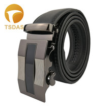 Fashion Designer Men Automatic Belt Buckles High Quality Luxury Metal Belt Buckle Heads For Mens Belt
