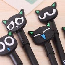 יפה עט משרד חתול
