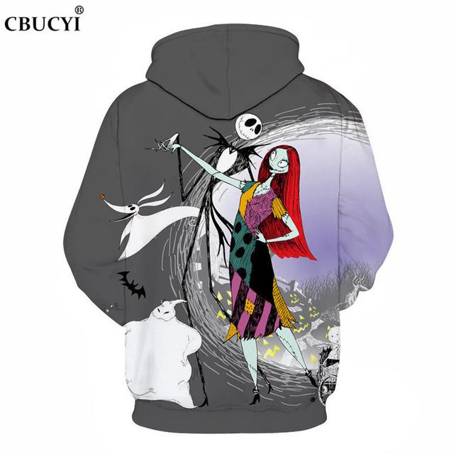 Anime Ahegao Hoodie Hoodie Men's Women's Fashion Autumn and Winter Street Dance Hoodie Casual Men's Harajuku Sportswear 6XL