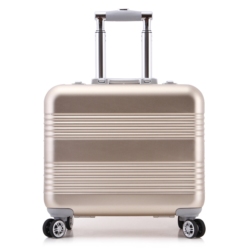Popular Luggage Carry-Buy Cheap Luggage Carry lots from China ...