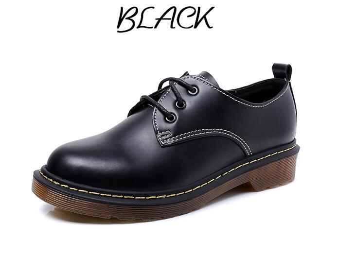 Xgravity Hot College Student Fashion Tassel Flat Shoes Elegant Comfortable Ladies Leisure Round Toe Woman Flats Shoes Girls C260
