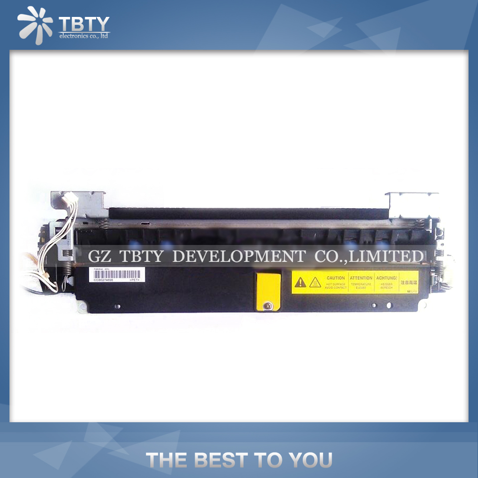 все цены на  Printer Heating Unit Fuser Assy For Canon iR2200 iR2800 iR3300 iR3320 iR 2200 2800 3300 3320 Fuser Assembly  On Sale  онлайн