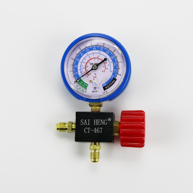 best top manifold gauges list and get free shipping - d3i2m5jn