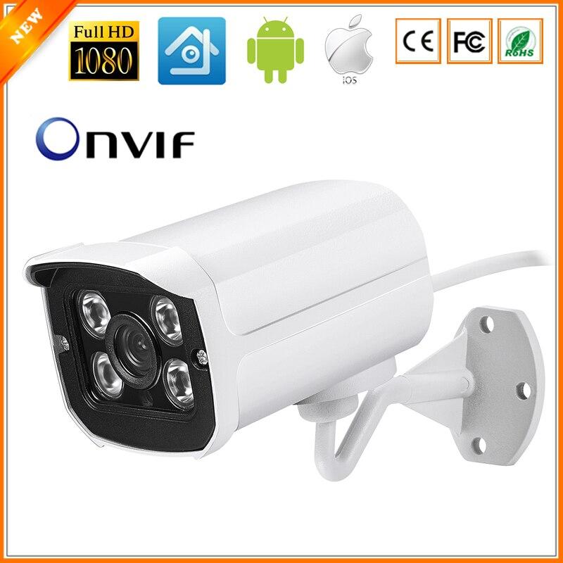 эшн-камеры купить в Китае
