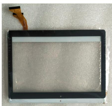 Witblue закаленное стекло/сенсорный экран дигитайзер для 10,1