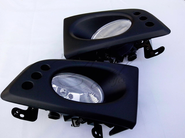 Headlights light, fog lamps, small lights,12V 55W suitable for Honda FIT JAZZ SPORT TYPE 2008,2009,2010