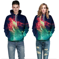 Fashion Brand Game Drawstring Abstract Hoodies 3D Print Hooded Men Women Sweatshirts Clothing Outwear Tops Dropship