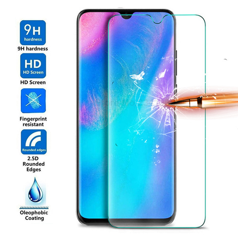 Tempered Glass For Huawei Honor 8A Screen Protector 9H Phone On Protective Glass For Huawei Honor 8A Honer Honor8a 8 A A8 GlassTempered Glass For Huawei Honor 8A Screen Protector 9H Phone On Protective Glass For Huawei Honor 8A Honer Honor8a 8 A A8 Glass