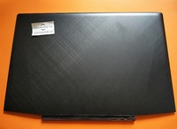 new original for LENOVO Y700 Y700 17 top cover A case black see picture