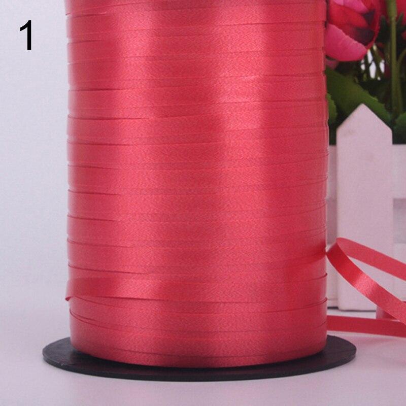 250 шкафтар Balloon Cable Ties Пластикалық - Мерекелік және кешкі заттар - фото 4