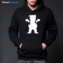 Зимние мужские/женские толстовки в стиле хип-хоп, спортивный свитер для занятия со скейтбордом, флисовые топы с длинными рукавами, осенние модные повседневные мужские толстовки