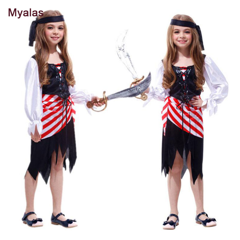 7-25-14 Cosplay Costume For Boy Halloween Costume for Kids Role Play Cosplay Costume Christmas Birthday Carnaval Costume