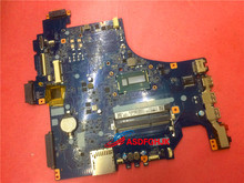 Original for Sony FOR Vaio Svf153 Motherboard A2011594A Dahkdamb6a0 100% WORK PERFECTLY