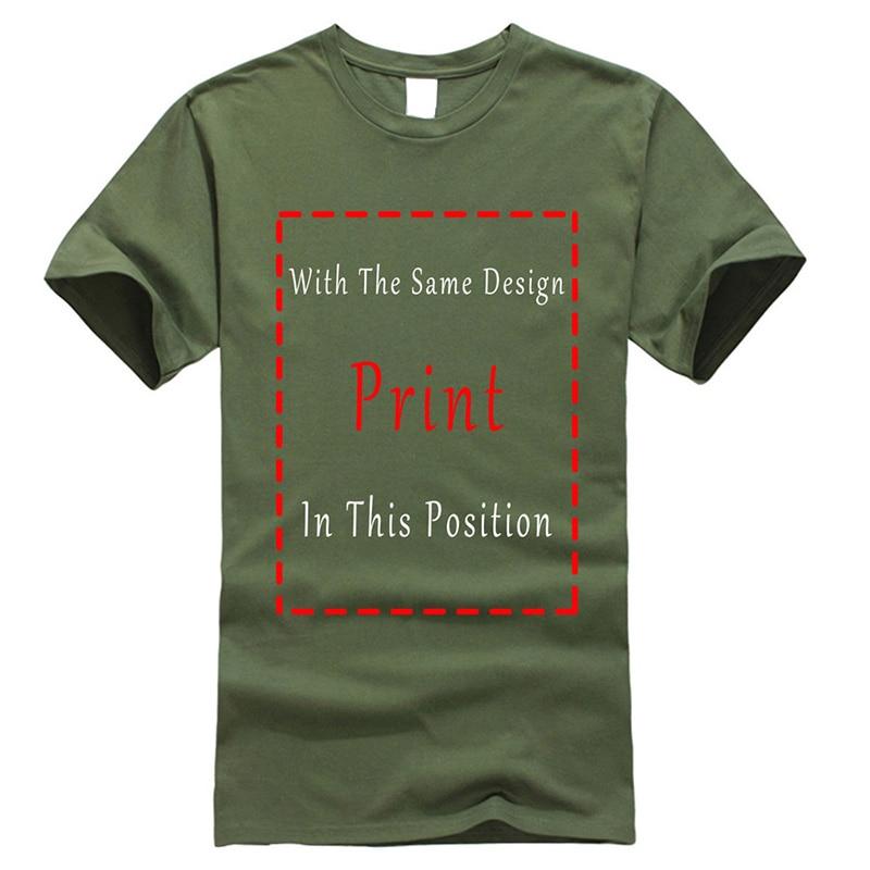 Im A Fungi Mushroom Funny Sayings Hilarious Party Mens Graphic T Shirts
