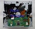 DDDK Blaupunkt один КОМПАКТ-диск палуба механизм погрузчик Lanfwerk для BMW business CD КОД серии 3 au-ди VW автомобильный радиоприемник Harley Davidson