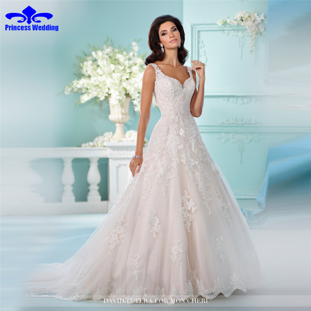 Unique Vintage Wedding Dress Designs Gift - All Wedding Dresses ...