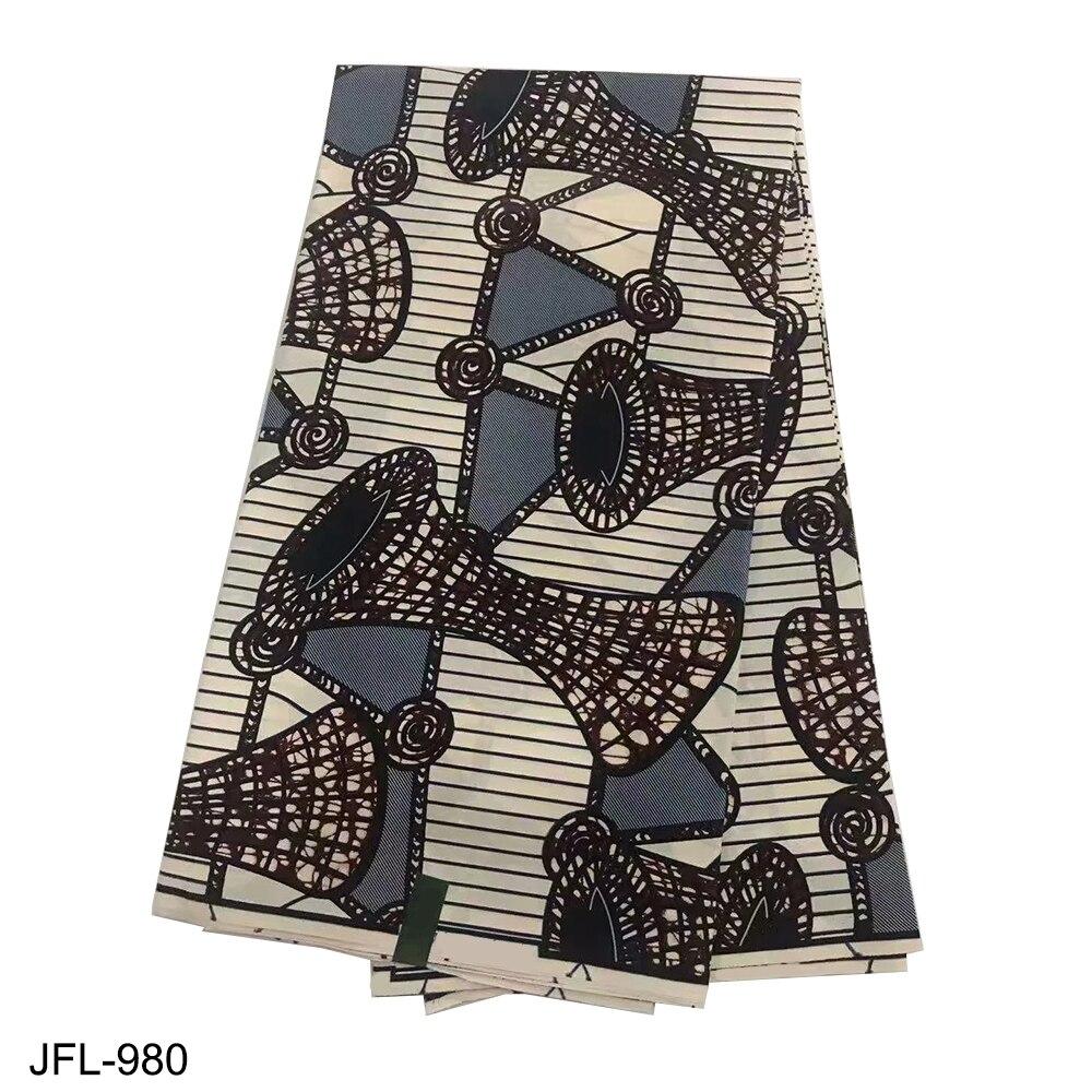 JFL-980