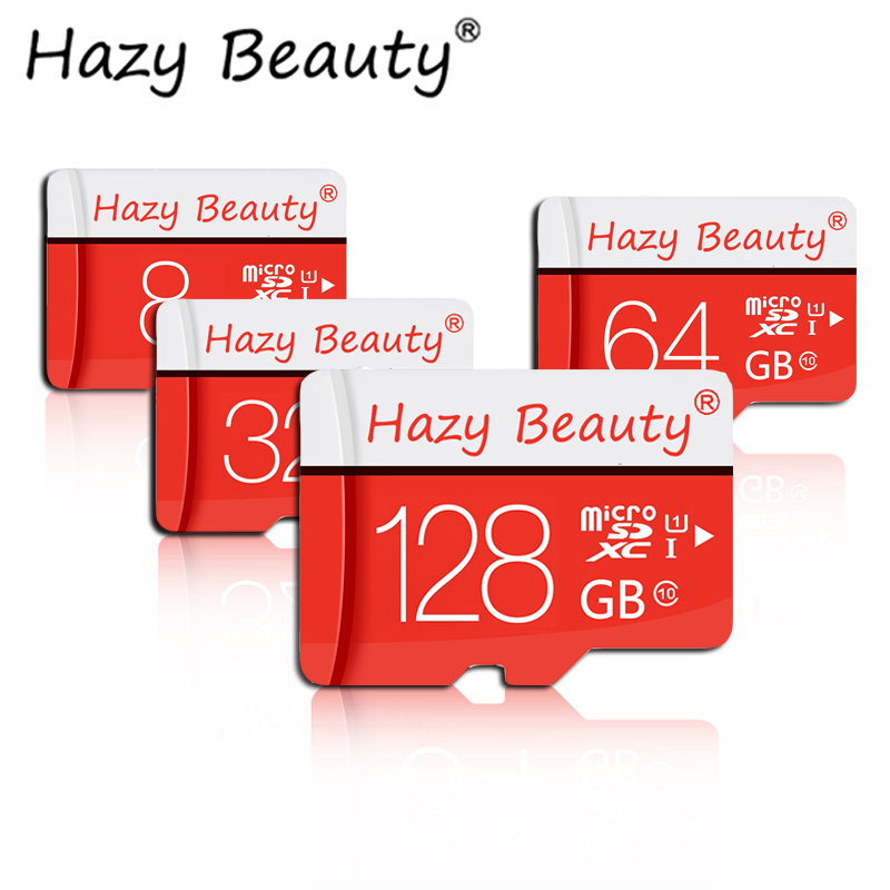 Full size Memory cards Micro SD card 32GB class 10 Memory card 64gb 32gb 16GB 8GB Microsd 64GB 128GB TF card free shipping 2017 hot new memory card 64gb 128gb micro sd card 32gb class 10 tf card pendrive 16gb 8gb microsd card 4gb 2gb send adapter