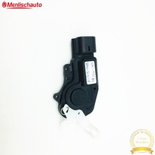 4pcs Central Door Lock Actuator Front Rear Left OR Right For Corolla 2000-2008 6911012080 6912012080 6913012070