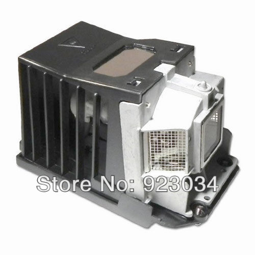 Projector Lamp with housing TLP-LW15 for Toshiba TDP-EW25 TDP-EW25U TDP-EX20 TDP-EX20U TDP-SB20 TDP-ST20 tlplw15 75016600 replacement projector lamp with housing for toshiba tdp st20 tdp ex20 tdp ew25 tdp ex20u tdp ew25u
