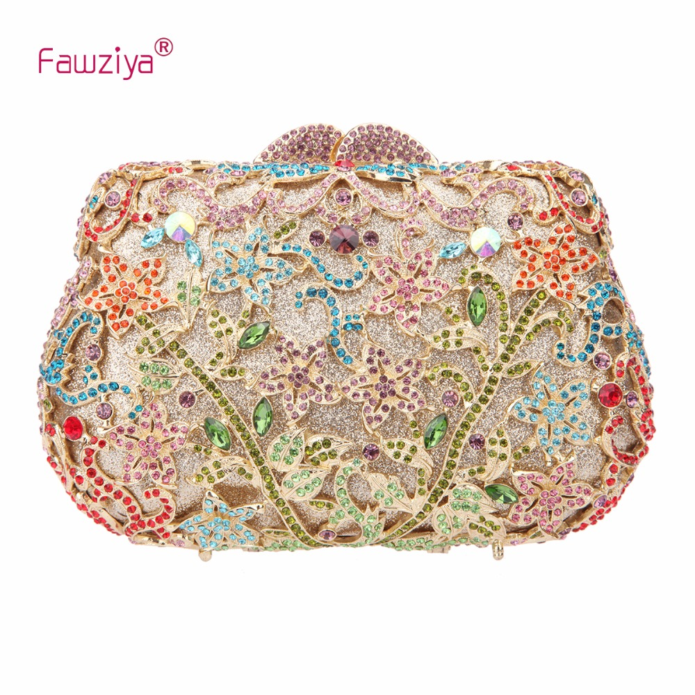 Fawziya Wedding Bags And Evening Bag Wedding Purses And Handbags For Women Evening Clutch Bags fawziya apple clutch purses for women rhinestone clutch evening bag