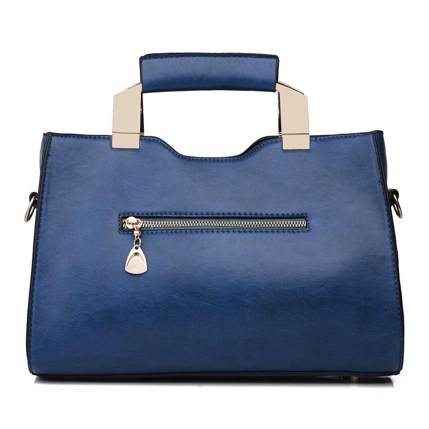 moto g Material : Taschen