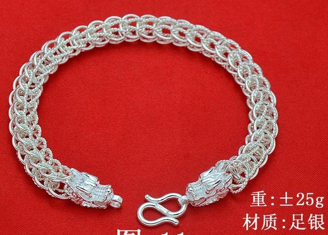 ᐅbracelets Bangles Bracelet Men Silver Bracelet Bracelets Bangles