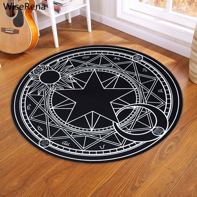 ideas clear recycled lovely image rug floor fantastic rugs runner decor outdoor mat pads area mats plastic design of indoor