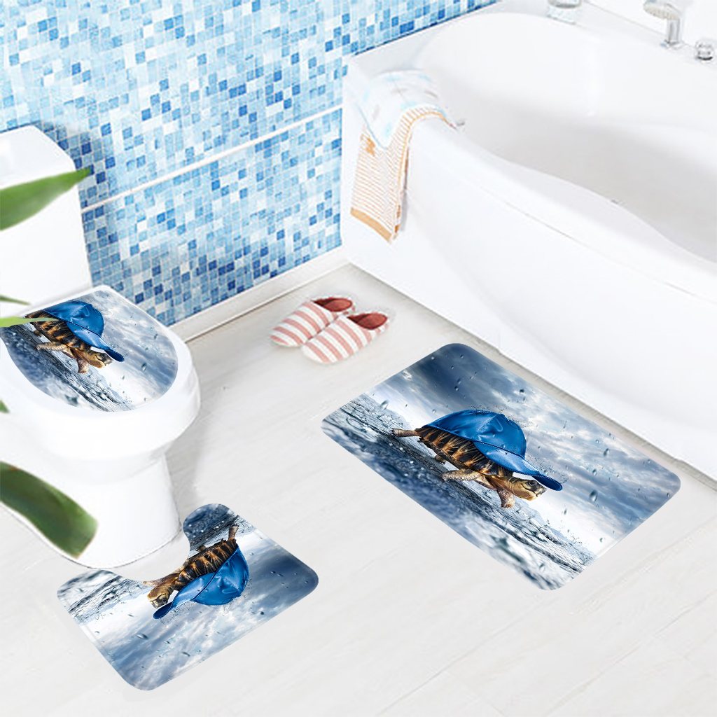 Buy carpet shower blue and get free shipping on AliExpress.com