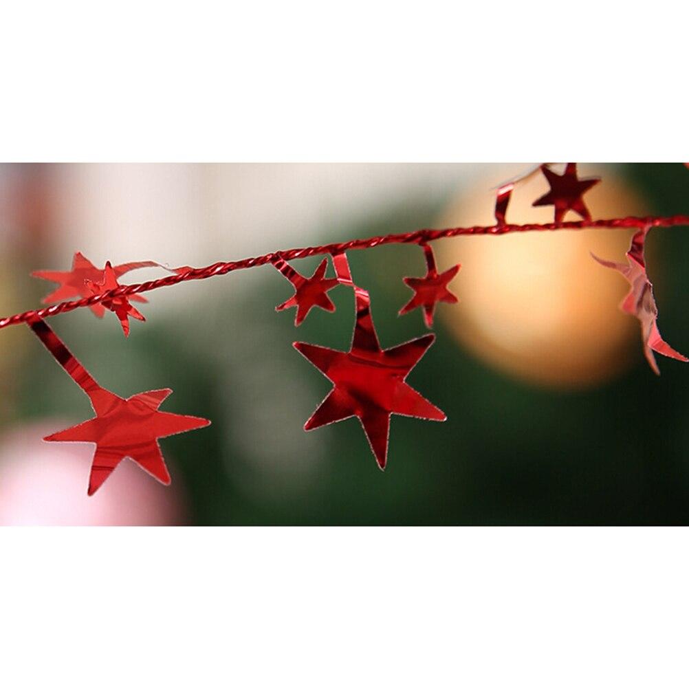 Fantastisch Beleuchteter Draht Weihnachtsbaum Zeitgenössisch ...