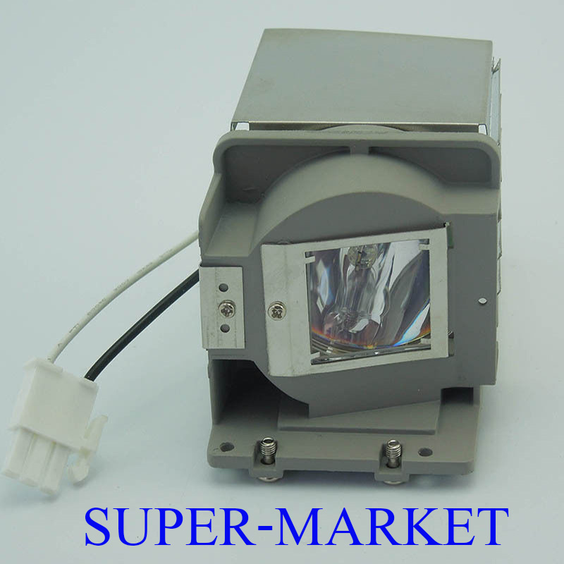 Free Shipping Replacement projector Lamp with housing SP-LAMP-069 For Infocus IN112/IN114/IN116/IN114ST Projector  цена