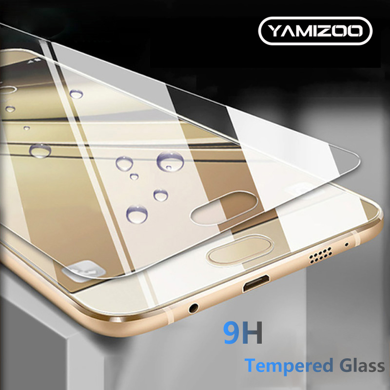 MOUSEMI j3 On For Samsung galaxy j5 j7 2016 2017 Protective Glass For Samsung j3 j5 j7 j2 Prime Tempered Glass On 9H Screen FilmMOUSEMI j3 On For Samsung galaxy j5 j7 2016 2017 Protective Glass For Samsung j3 j5 j7 j2 Prime Tempered Glass On 9H Screen Film