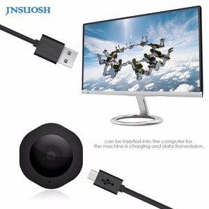 Image 5 - Mini full HD 1080 P micro infrarot nachtsicht bewegungserkennung kleine video recorder DVR Camcorder Mini Cam sport im freien hohe