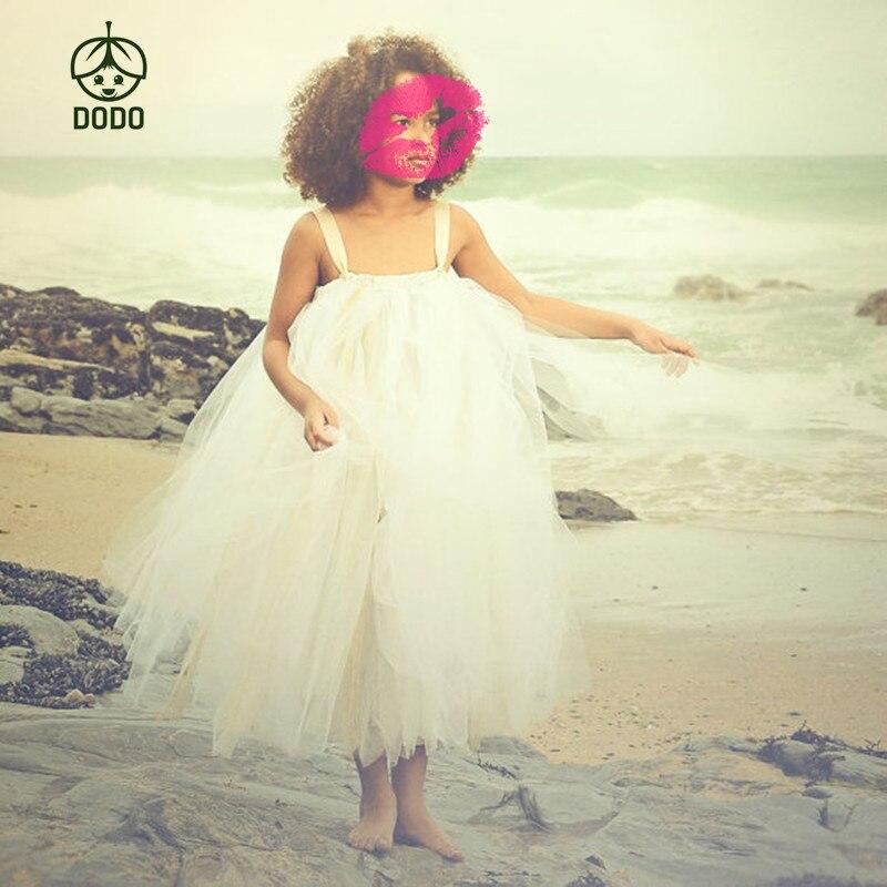 Girls Tutu Dress Dance Dress Girl wedding Dress Princess Dress girl Party costume Dress Birthday Dress Super soft skin contact marfoli girl princess dress birthday