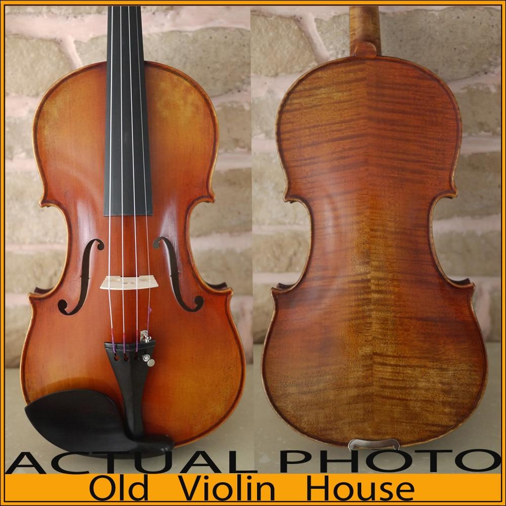 Achetez en gros stradivari violon en ligne des for Soil 1714 stradivarius