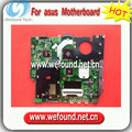100% Working Laptop Motherboard for asus N60DP Series Mainboard,System Board
