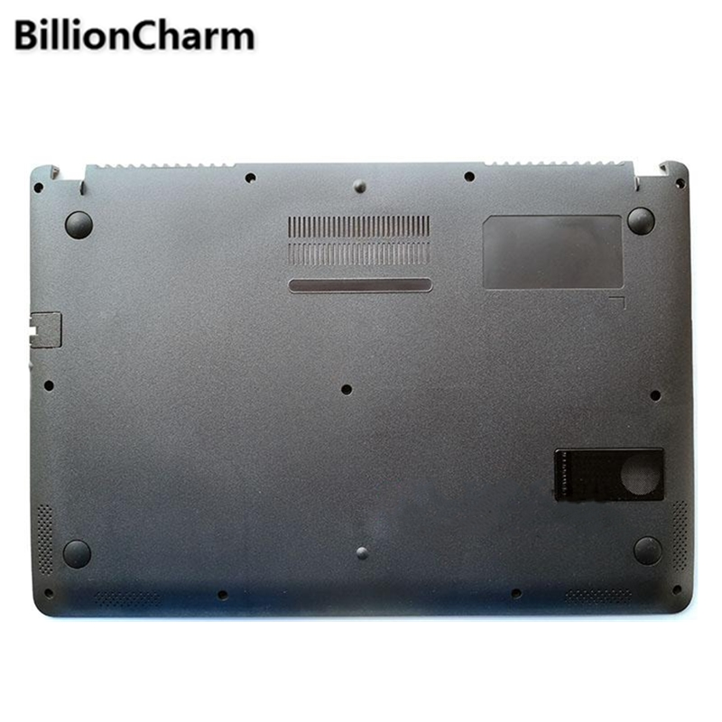 BillionCharm New For DELL Vostro V5460 5470 5480 5439 bottom base chassis cover KY66W 0KY66W image