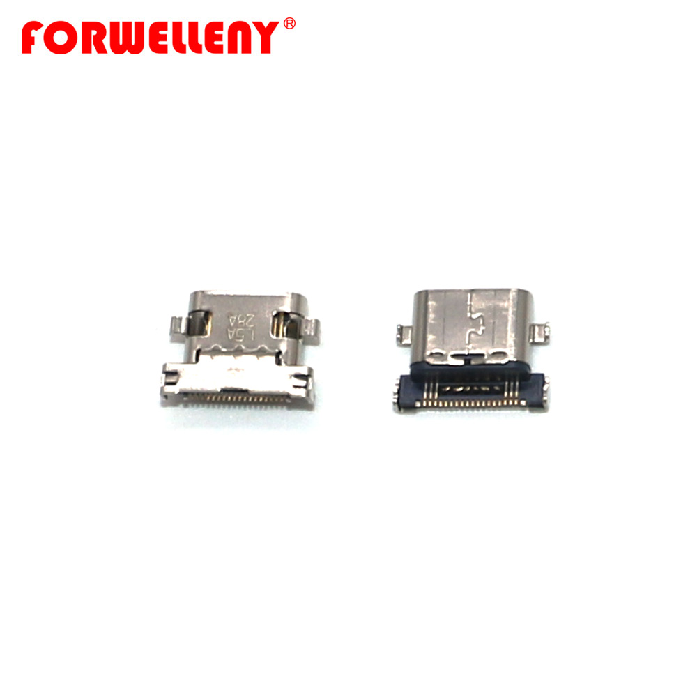 For LG V20 Type-C USB Charging Port Connector Plug Micro Jack Socket Dock Repair Part F800L H910 H915 H990 LS997 US996