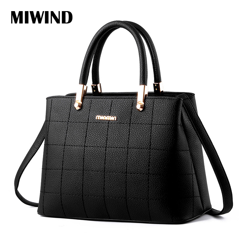 Compare Prices on Ladies Handbags Online- Online Shopping/Buy Low ...