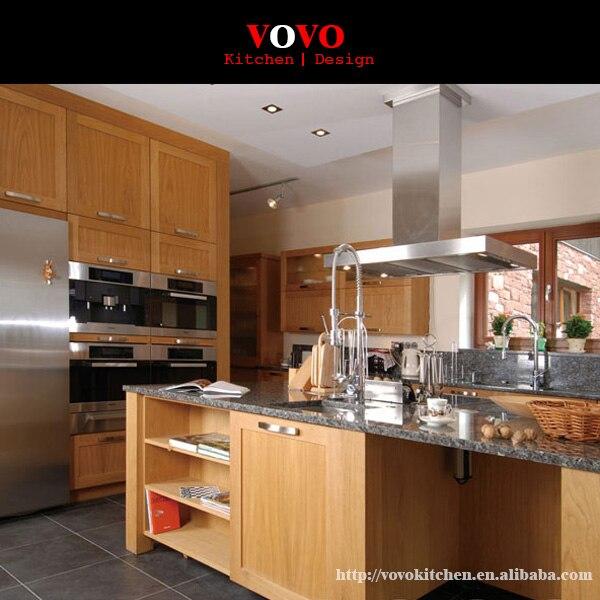 Sperrholz küchenschrank möbel für neues haus und renovierung hause ...