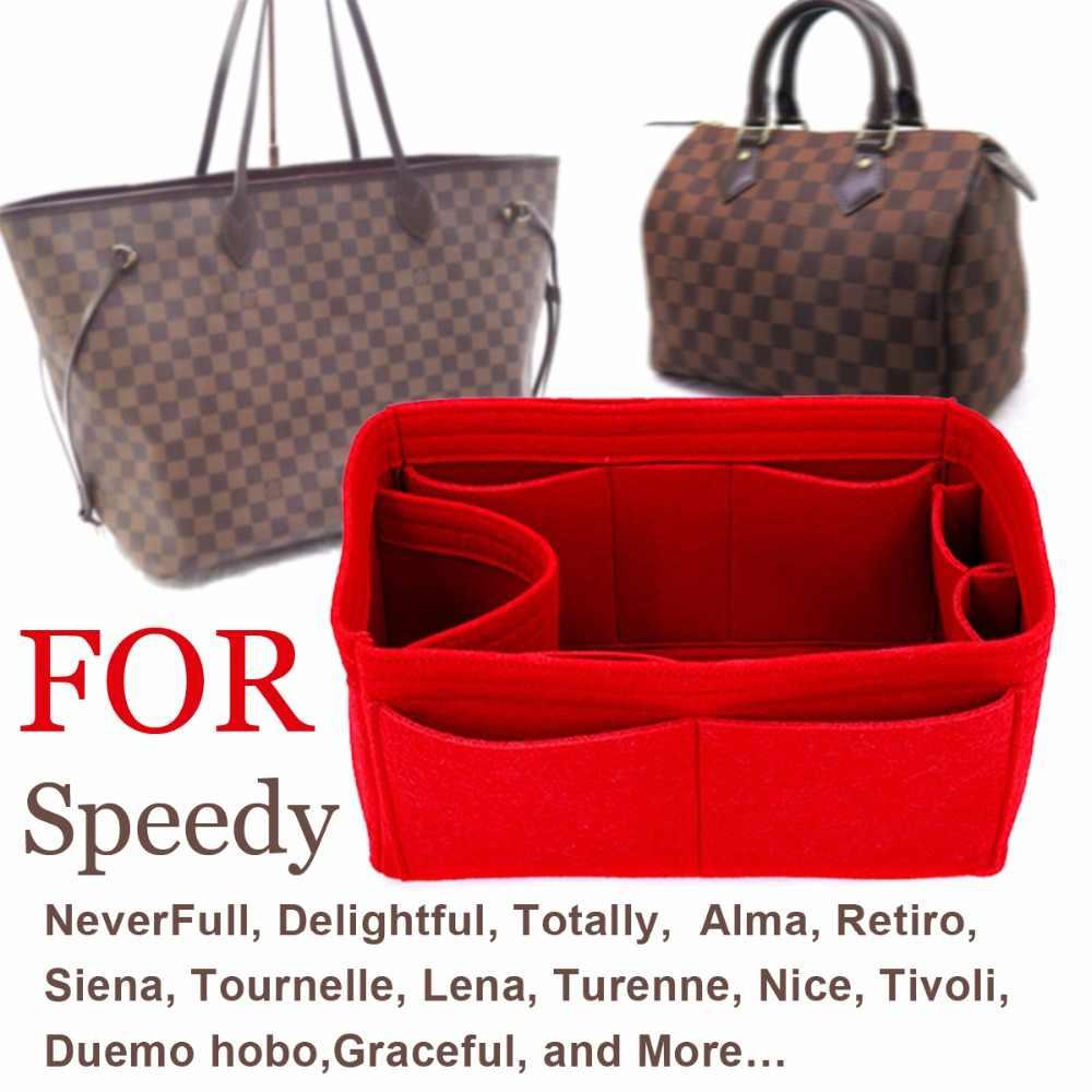 2e1d1b1d622bc Speedy 35 Bag Organizer