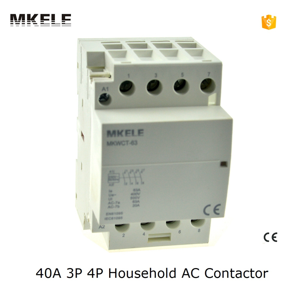 Mkwct 40 4no telemecanique contactor 4p 40a modular contactor 230v 4 mkwct 40 4no telemecanique contactor 4p 40a modular contactor 230v 4 pole magnetic contactor in contactors from home improvement on aliexpress alibaba asfbconference2016 Image collections