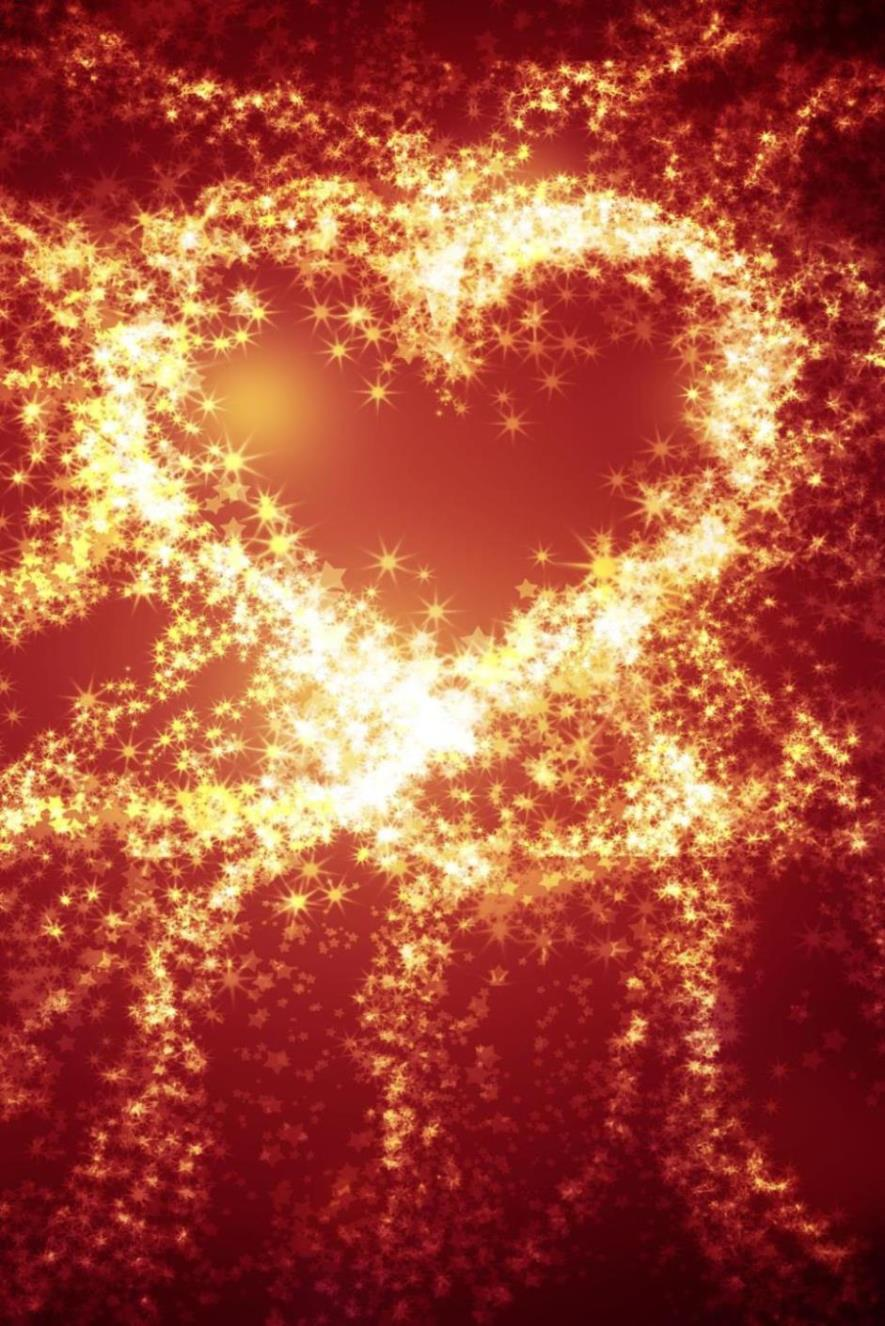 Christmas Backdrop 600Cm*300Cm Valentine'S Day Photography Backdrops Romantic Love Fireworks Zj 8x10ft valentine s day photography pink love heart shape adult portrait backdrop d 7324