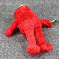 36cm-Sesame-Street-Elmo-Plush-Toy-5