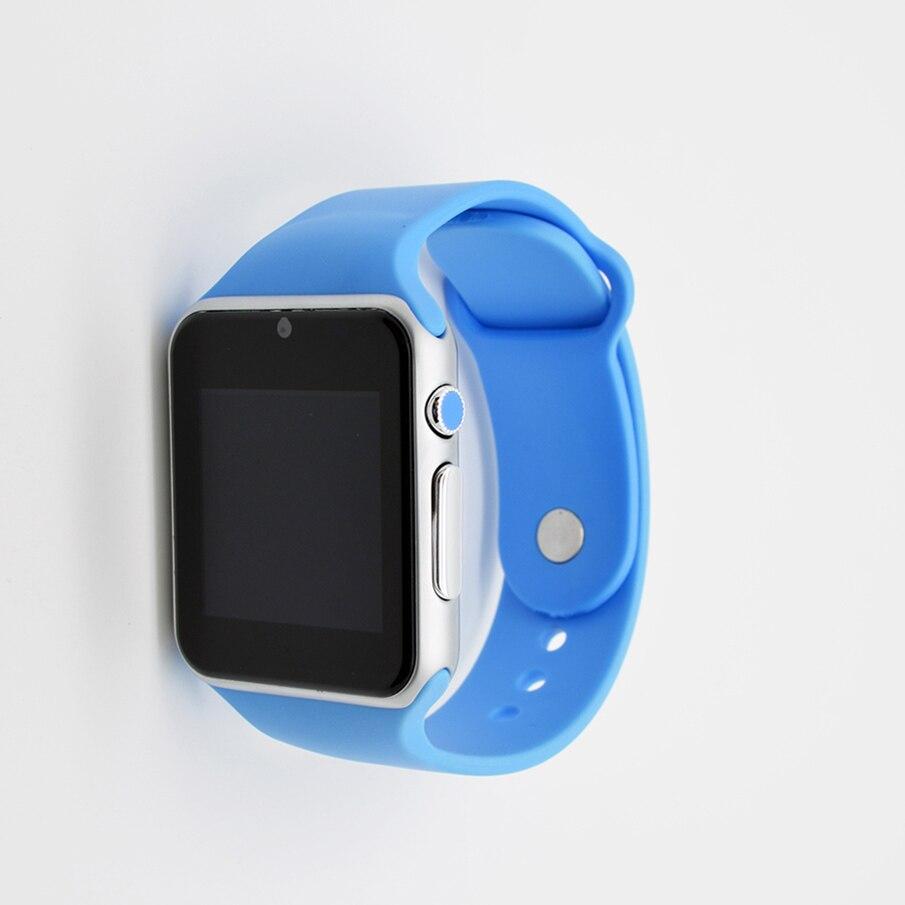 smart watch vs20 2