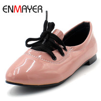 2013 New Lady Fashion Flat Shoes And White Shoes With Black Pink