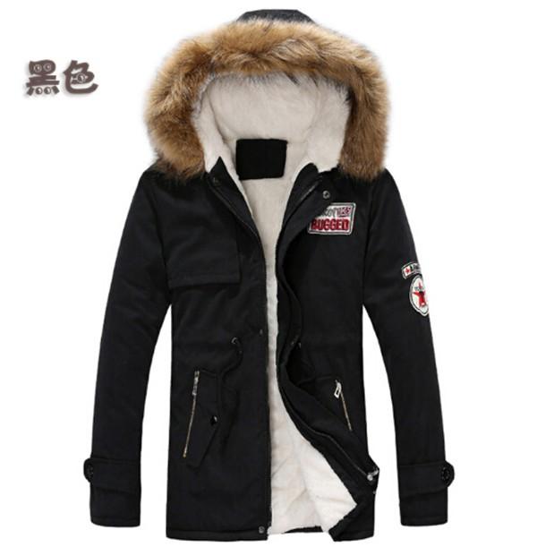 winter jacket men2