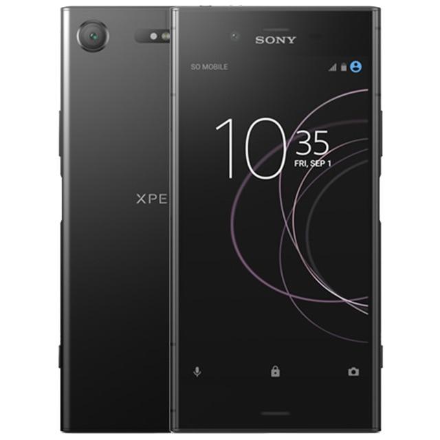 Sony-Xperia-XZ1-G8341-4G-RAM-64G-ROM-5-2-Octa-Core-19MP-2700mAh-Single-Sim.jpg_640x640